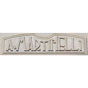 Martinelli Arredo Bagno Lucca.Bagno Martinelli Luccaimprese