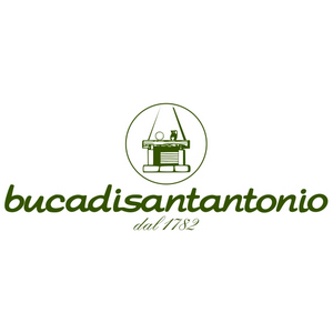 Insieme datazione servizio San Antonio