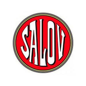 Salov Spa | LuccaImprese
