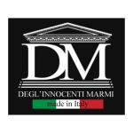 Logo sito istituzionale