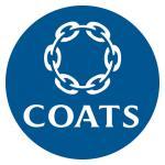 Logo Impresa