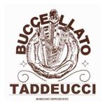 Logo pasticceria