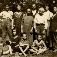 Pieri - 1926