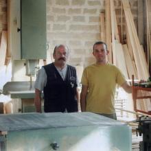 Pieri Paolo e Emanuele