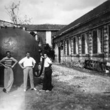 1949-bollitore