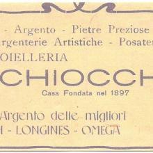 Anno 1922