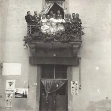 4 novembre 1960