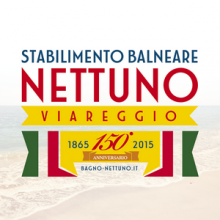 Logo 150 anni