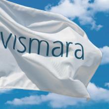 Vismara - Bandiere