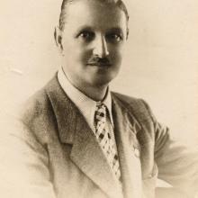 Carlo Bianchi (1884-1954)