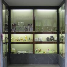 Esposizione di Via S. Girolamo