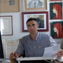 Favret Paolo - attuale proprietario