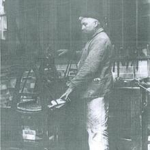 Eugenio Gambini