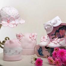 Alcuni creazioni per le bambine