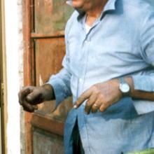 Giuliano Urbani