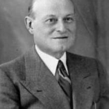 Il fondatore Emanuele Fontanini