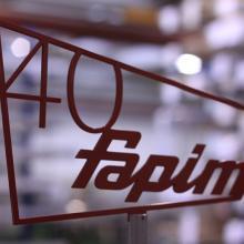 40 anni di Fapim