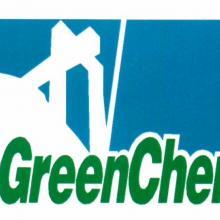 GreenChem