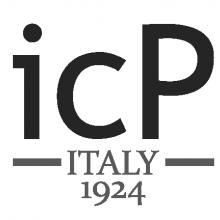 Logo del 2012 - scala di grigi