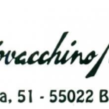 Logo Cav. Giovacchino Marchi e Figli Srl