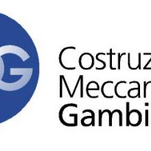 Logo impresa fino al novembre 2011