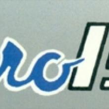 Logo EuroISAS