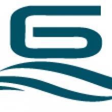 Logo Gianneschi