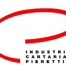 Logo del 1994
