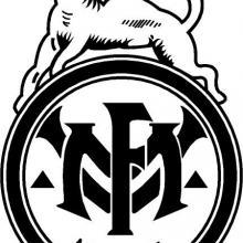 Logo 1925-2006