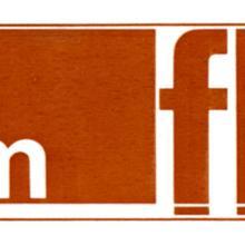 Logo 1966