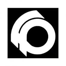 Logo 1989