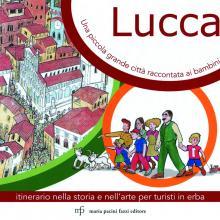 """Lucca per bambini"""