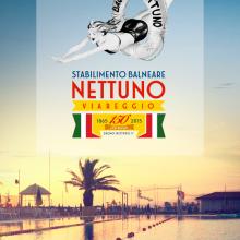 Manifestino 150 anni Bagno Nettuno