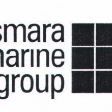Marchio Vismara Marine Group