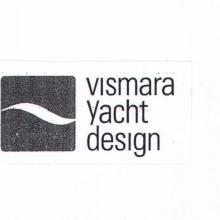 Marchio Vismara Yacht Design