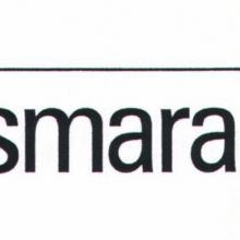 Marchio Vismara