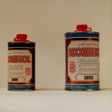 Mobiliol liquido - 1981