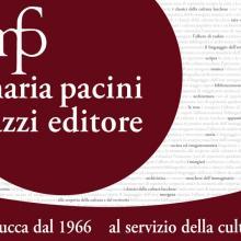Maria Pacini Fazzi Editore