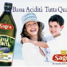 Sagra manifesto 2008