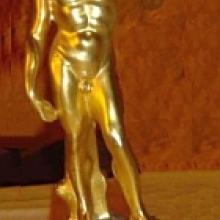 Premio David d'Oro