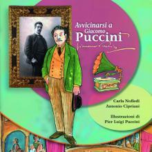 """Puccini per ragazzi"""