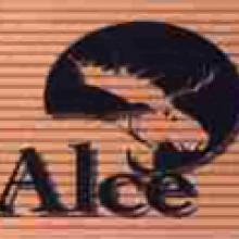 Marchio Alce