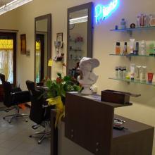 8 settembre 2011, MIlano - premiazione mondiali parrucchieri