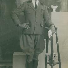Aldo Marchini