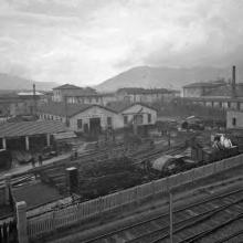 Stabilimento di Lucca
