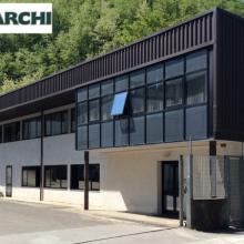 Uffici Euromarchi