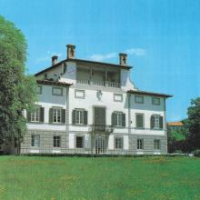 Villa Sardi