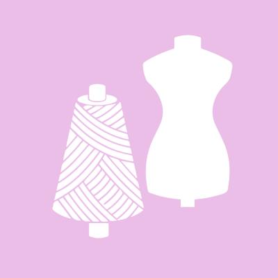 Tessile ed abbigliamento